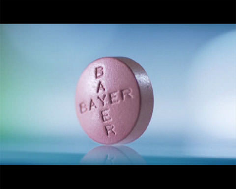 Bayer - Elemnts of Fascination